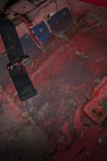 Adam Bartos, Lebanon Valley Speedway, West Lebanon, NY 2011, Pigment print