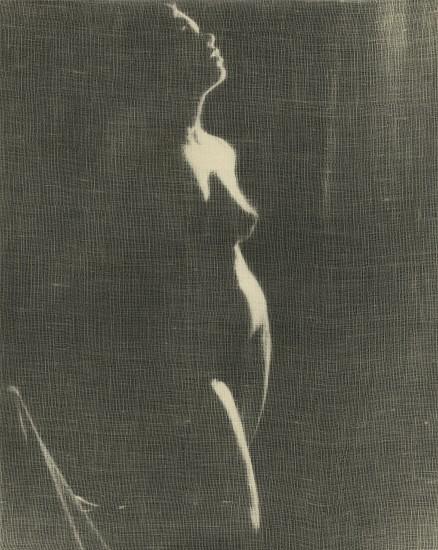 Ferenc Berko, Bombay c. 1938, Vintage gelatin silver print