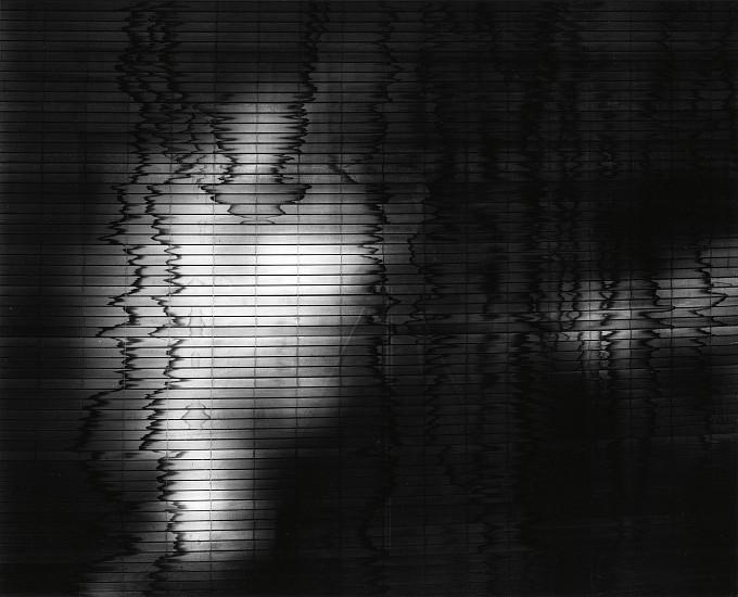 Oliver Gagliani, Untitled, Crockett, California 1970, Vintage gelatin silver print
